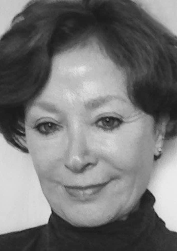 Cynthia L. Brown