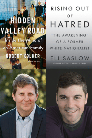 Robert Kolker and Eli Saslow