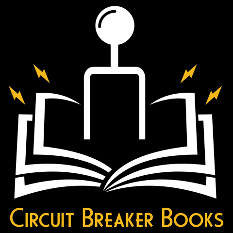 Circuit Breaker Book