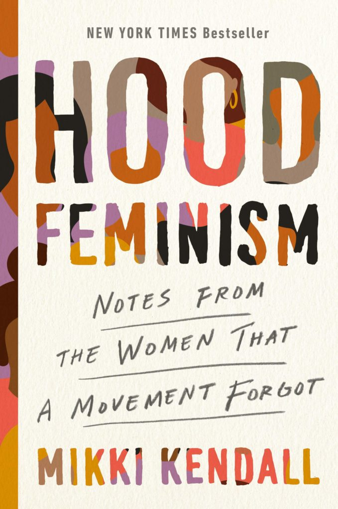 About Hood Feminism