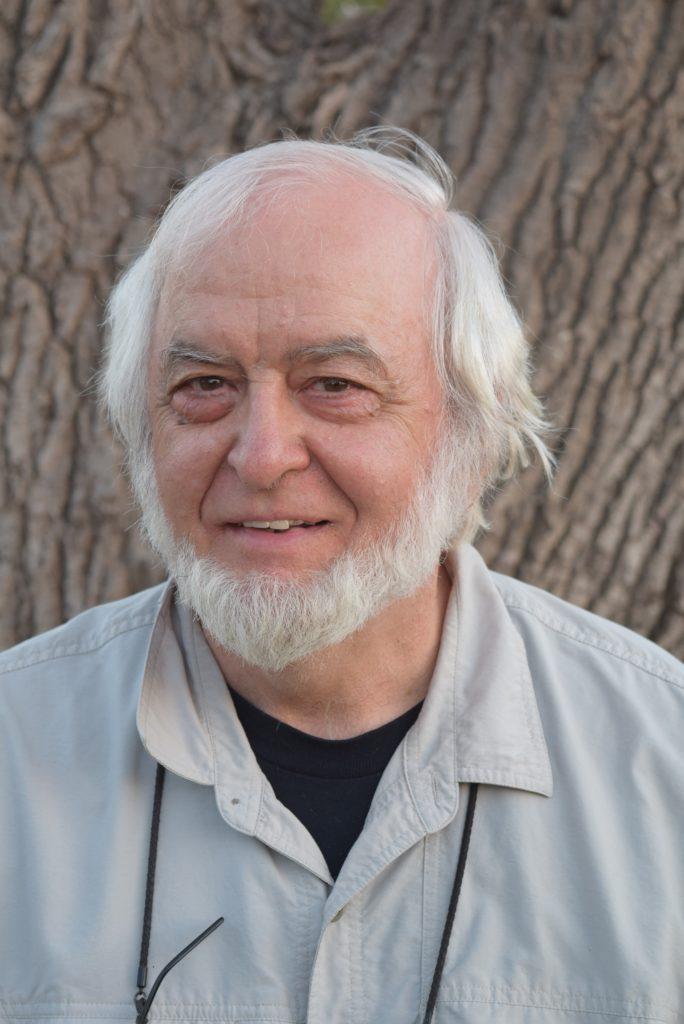 George Venn
